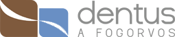 dentus logo